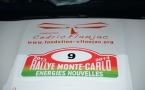 logo-fondation-rally-enegie-nouvelles-5518bf6362607c6a73ac5e1a09f6cf613572a6b9