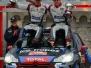 16e Rallye Historique Monte Carlo