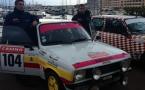 rallye-historique-2013-fcf-elena_campana