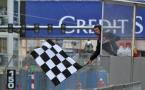 auto-cf-gp-historic-2012