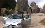 auto-cf-rallye-des-energies-nouvelles-2012-01