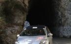 auto-cf-rallye-des-energies-nouvelles-2012-02