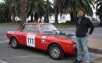 auto-cf-rallye-san-remo
