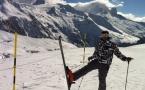 ski-cf-chamonix-mtblanc
