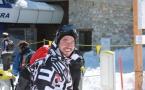 ski-cf-limone-2011