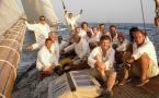 voile-cf-crew-tuiga