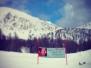 Winter Rendez-vous 2013