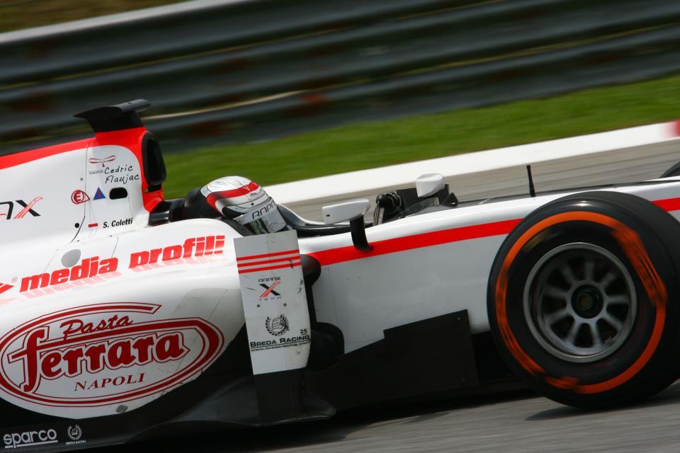 GP2-StefanoColetti-2013-01