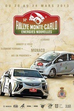Rallye-MC-energies-nouvelles