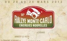 Rallyeenergiesnouvelles