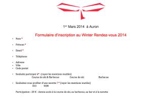 Pre inscription.docx 2014-02-12 20-15-57