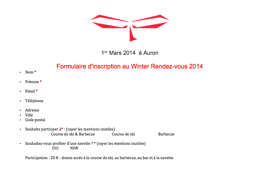 Pre inscription.docx 2014-02-12 20-15-57
