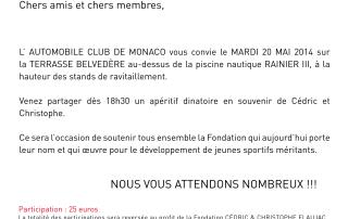 soiree-caritative_20mai_dos